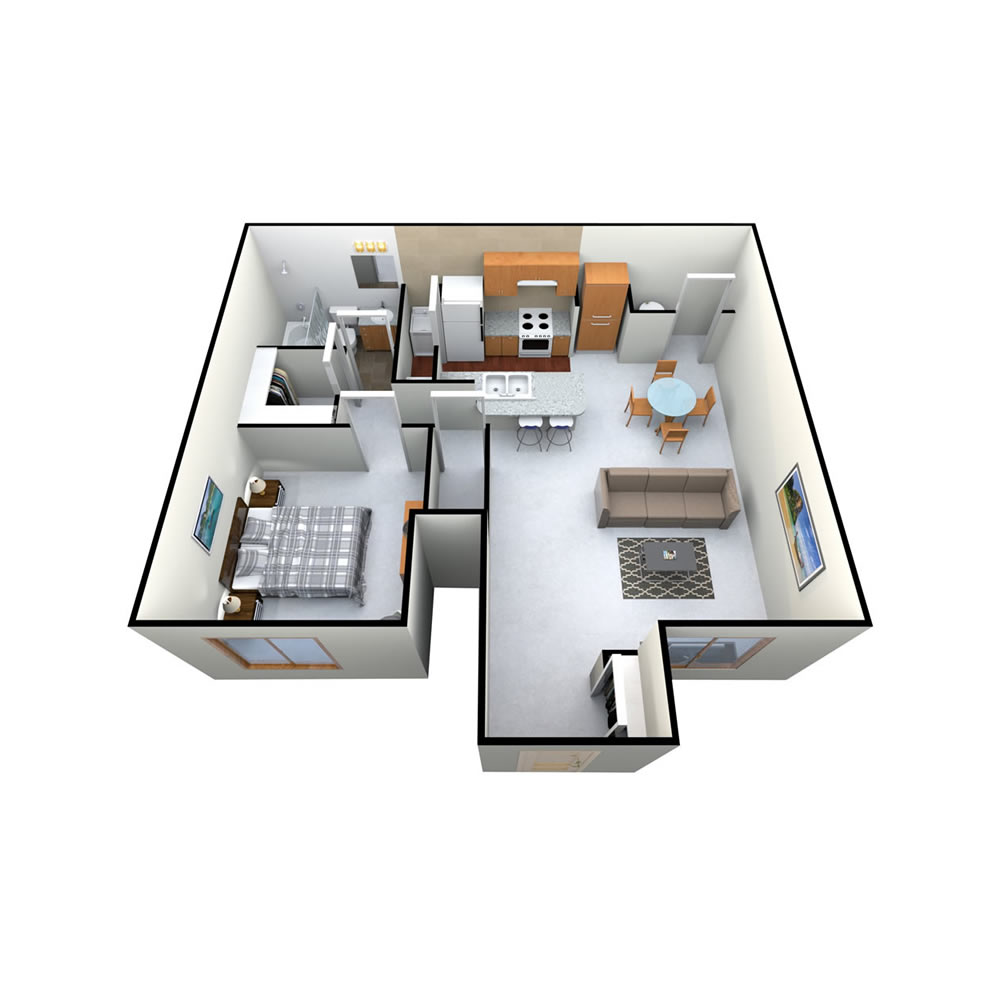 floor-plans-the-orion-apartments-for-rent-in-lake-orion-mi-bg-1
