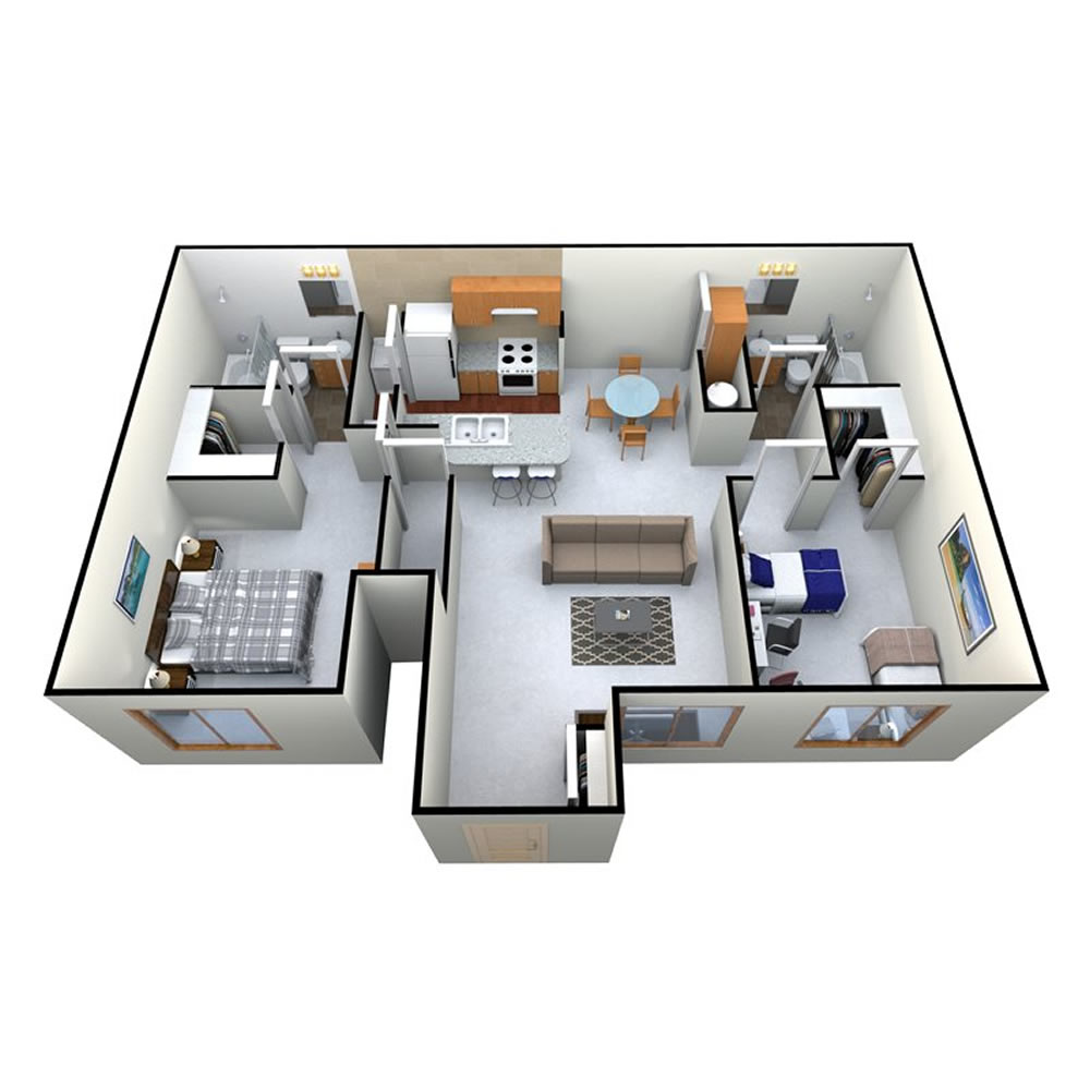 floor-plans-the-orion-apartments-for-rent-in-lake-orion-mi-bg-2