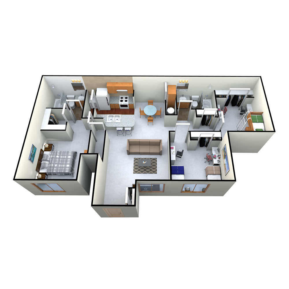 floor-plans-the-orion-apartments-for-rent-in-lake-orion-mi-bg-3