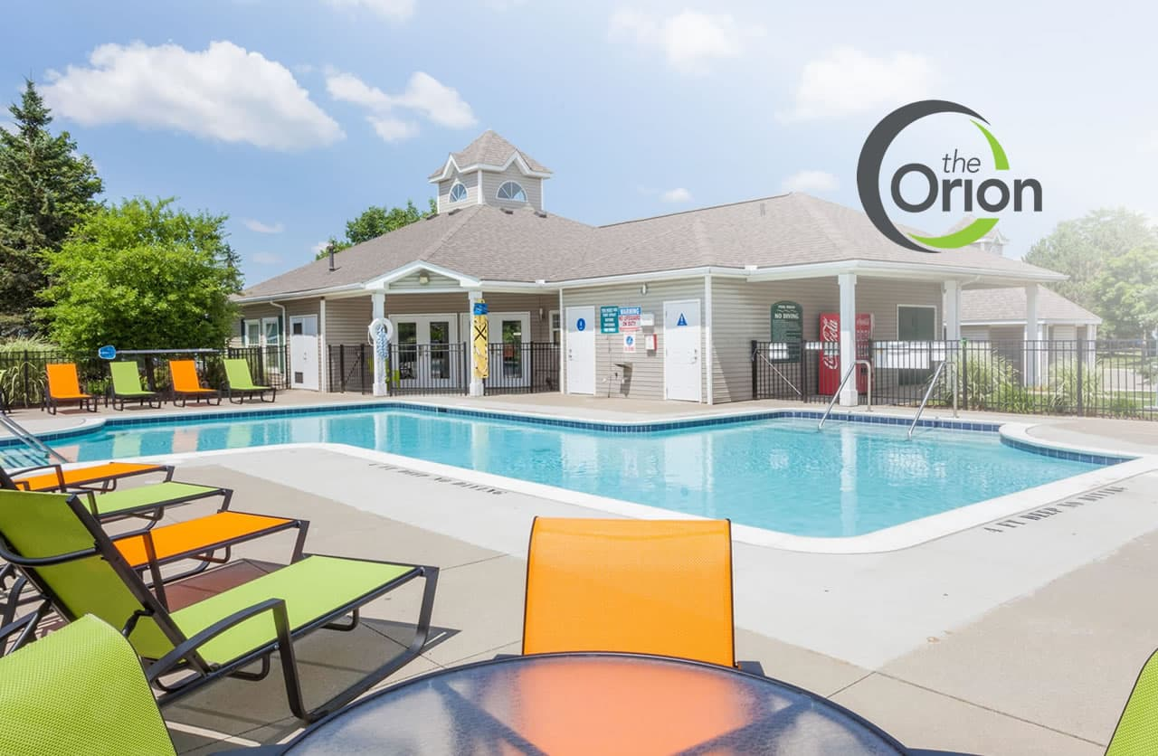 the-orion-apartments-for-rent-in-orion-auburn-hills-troy-rochester-mi-1