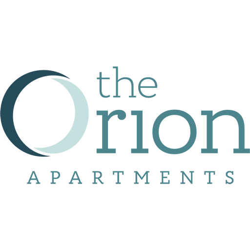 the-orion-apartments-for-rent-in-lake-orion-mi-512