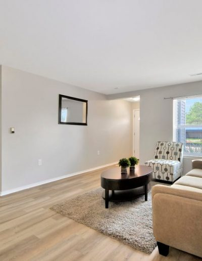 Affordable Apartments For Rent in Orion, MI. Apartments homes near Auburn Hills, Troy, Rochester & Clarkston