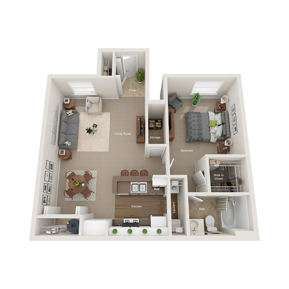 floor-plans-the-orion-apartments-for-rent-in-lake-orion-mi-bg-1-2021
