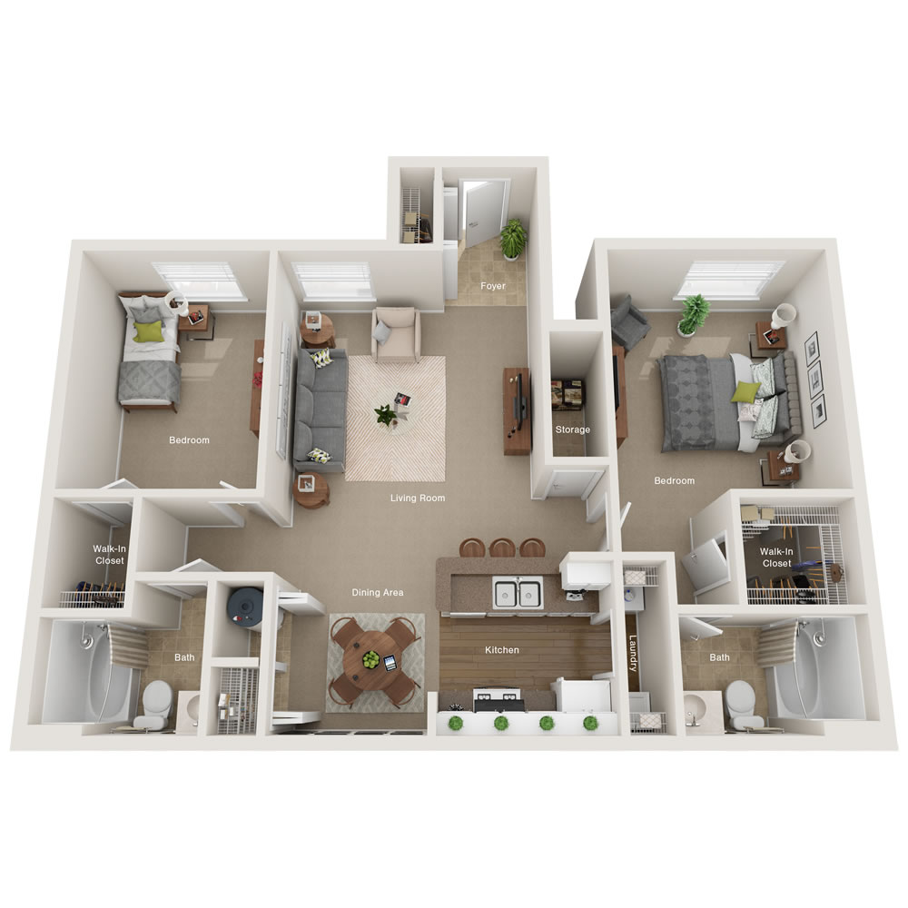floor-plans-the-orion-apartments-for-rent-in-lake-orion-mi-bg-2-2021