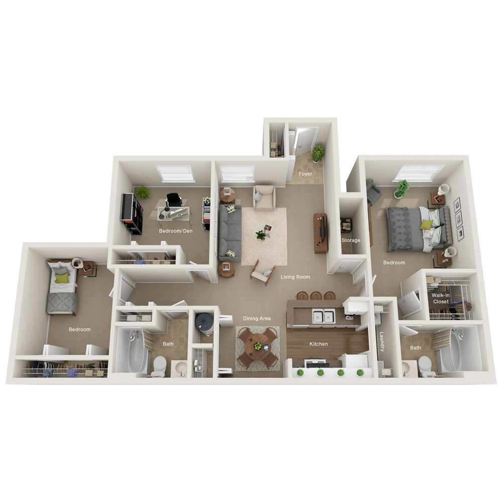 floor-plans-the-orion-apartments-for-rent-in-lake-orion-mi-bg-3-2021